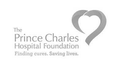 Prince Charles Hospital Foundation | Korrin